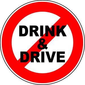 Можем ли да разчитаме на коректност с drink & drive услугите?